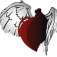 healinghearts_150