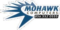 Mohawkhost.com