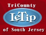 Tri County Letip of South Jersey