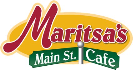 Maritsa's Main St Cafe