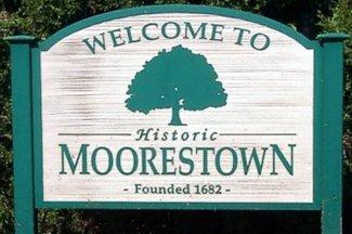 Website development and design in Moorestown NJ