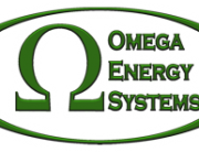 Omega Energy Systems