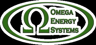Omega Energy Systems