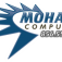 Mohawk Computers LLC.