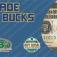 Shade Bucks - MSBA