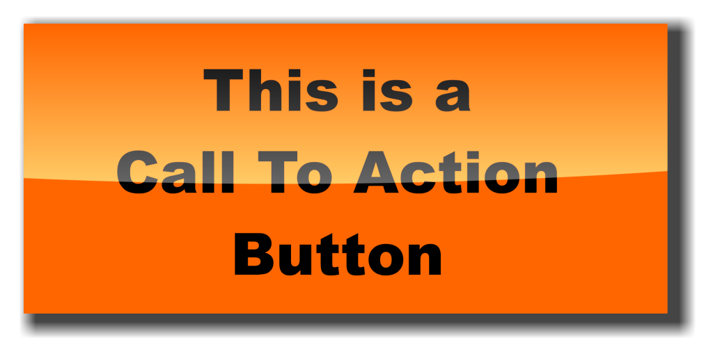 What is a call to action and how to make them work.