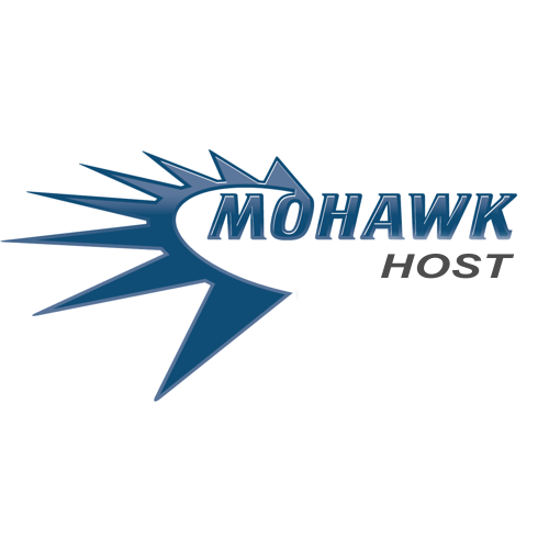 Mohawkhost.com providing hosting and webdesign for South Jersey.